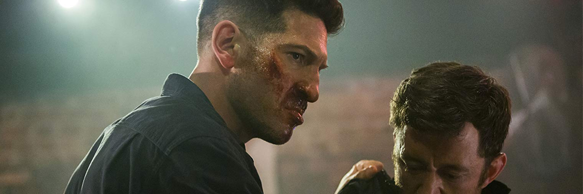 The Punisher 2x01 - 'Roadhouse Blues' - TV Review